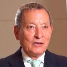 Profesional Médico Josep Buxo Costa