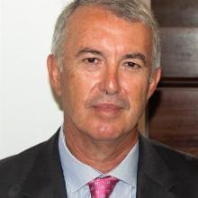 Profesional Médico Juan Jose Oliver Canillas