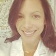Profesional Médico Miriam Hamdan Zavarce
