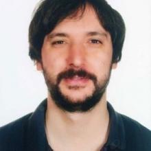 Profesional Médico Iker Izagirre Corella