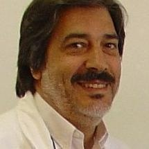 Profesional Médico Angel Garcia San-Pedro