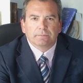 Profesional Médico Antonio Mena Molina