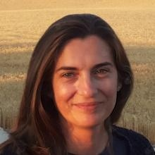 Profesional Médico Cristina Galbarro Gutierrez