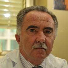 Profesional Médico Carlos Hernández Fernández