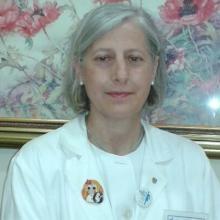 Profesional Médico Ana María de Lizaur Cuesta