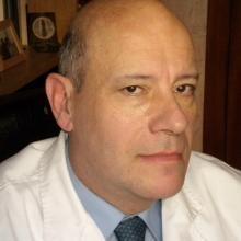 Profesional Médico Jordi Canosa Areste