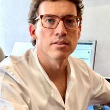 Profesional Médico Jordi Soler López