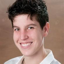 Profesional Médico Blanca Díez Herrero