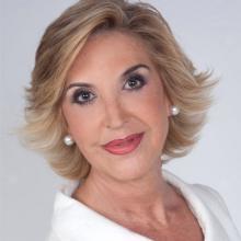 Profesional Médico Mª Antonia Játiva Rams