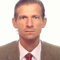 Profesional Médico Eric Alberto Gallego Edelfelt
