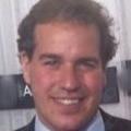 Profesional Médico Mariano Cavenecia Garcia