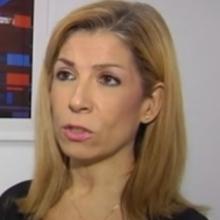 Profesional Médico María Elvira Vague Cardona
