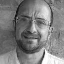 Profesional Médico Josep Maria Roquer González