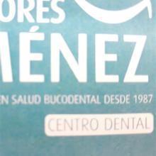 Profesional Médico Alonso Jiménez Guerra