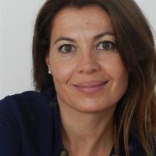 Profesional Médico Aina Llabres Fuster