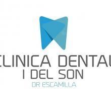 Profesional Médico Jesus Escamilla Mos