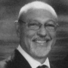 Profesional Médico Carlos Vega Atias