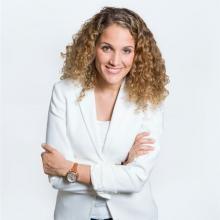 Profesional Médico Laura Rodríguez Hernández