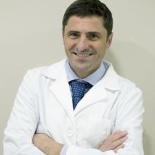 Profesional Médico Santiago Arauz de Robles de la Riva