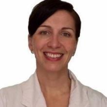 Profesional Médico Laura Trujillo