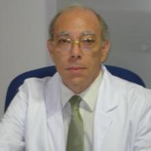 Profesional Médico Francisco José Alvarez Morales