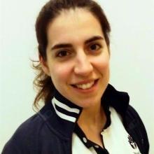 Profesional Médico Mariana Silva
