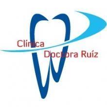 Profesional Médico Concepcion Ruiz Murillo-Rico