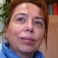 Profesional Médico Mª Dolors Mas Delblanch