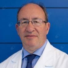 Profesional Médico Eduardo Maria Targarona Soler