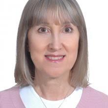 Profesional Médico Elisabet Herrera González
