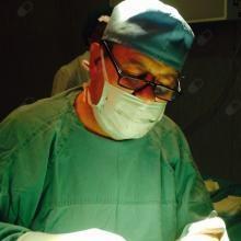 Profesional Médico Jorge Villarta Nuñez-Cortes
