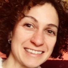 Profesional Médico Beatriz Conde