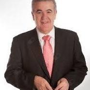 Profesional Médico Juan Antonio Abascal Ruiz