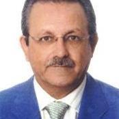 Profesional Médico Francisco Javier Valera Martinez
