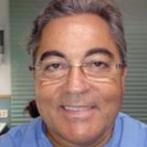 Profesional Médico Juan Maria Llanso Nores