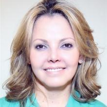 Profesional Médico Dra. Claudia Molina gil