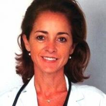 Profesional Médico Marta Herrero Romero