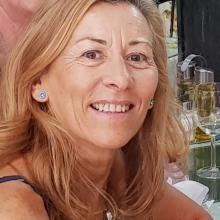 Profesional Médico Ángeles Fernández Nieto