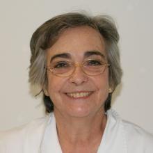 Profesional Médico M Lourdes Corcuera Alvarez de Linera