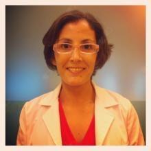 Profesional Médico Carmen María Escudero González