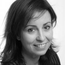 Profesional Médico Raquel Rodriguez Torrado
