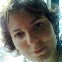 Profesional Médico Lorena de Bengoechea