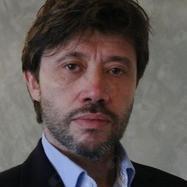 Profesional Médico José Ramón García-Vega de la Fuente