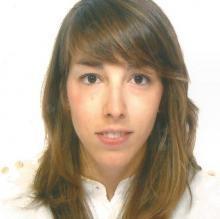 Profesional Médico Helena Fernandez Garcimartin