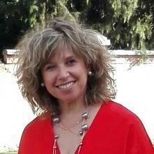 Profesional Médico Marisa Gomez Armenteros