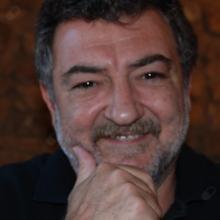 Profesional Médico Carles Rodriguez Feixoo