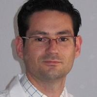 Profesional Médico Jose Juan Pereyra Rodriguez