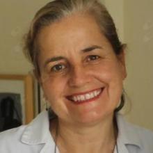 Profesional Médico Estrella Murillo Carrascal