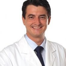 Profesional Médico Juan Cruz-Gimeno