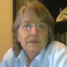 Profesional Médico Francesca Bou Camps
